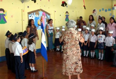 DoñaBertita