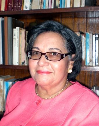 Maestra Cecilia Miranda Mairena 121
